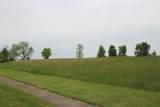 1037 Scenic Gardens - Photo 9