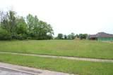 1049 Parkwood Garden - Photo 2