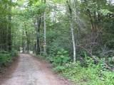 9999 Chaney Ridge - Photo 2