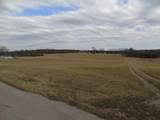1346 Mundys Landing - Photo 2
