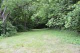 1320 Townsend Valley Road - Photo 22