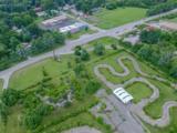 3350 Louisville Road - Photo 17