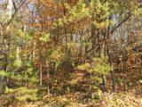 28 Lower Hatcher Creek Rd - Photo 1