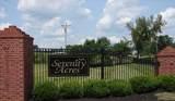 104 Serenity Way - Photo 2