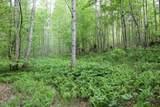 10 Woodstrail - Photo 4