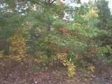 10 Woodstrail - Photo 5