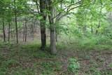 10 Woodstrail - Photo 6