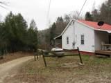 907 Doe Creek Road - Photo 20