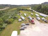 301 Opportunity Drive - Photo 14