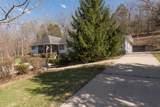 417 Eagle Springs Road - Photo 30