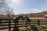 417 Eagle Springs Road - Photo 43