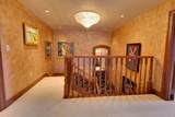 3204 Midway Road - Photo 38