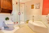 3204 Midway Road - Photo 43