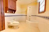 3204 Midway Road - Photo 46