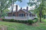 3204 Midway Road - Photo 56