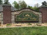 47 Deerfoot Valley - Photo 1