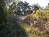 1 Morehead Road - Photo 5