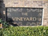 1000 Vineyard Way - Photo 4