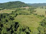 1111 Little Wolf Creek Road - Photo 21