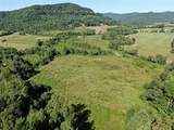 1111 Little Wolf Creek Road - Photo 22