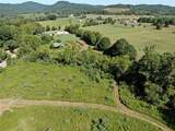 1111 Little Wolf Creek Road - Photo 27