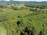 1111 Little Wolf Creek Road - Photo 31