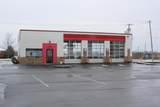 1601 Foxhaven Drive - Photo 12