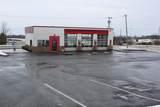 1601 Foxhaven Drive - Photo 13