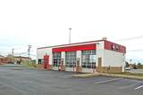 1601 Foxhaven Drive - Photo 24