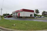 1601 Foxhaven Drive - Photo 3