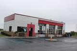 1601 Foxhaven Drive - Photo 4