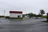 1601 Foxhaven Drive - Photo 5