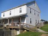 501 Pigeon Forge Road - Photo 2