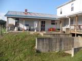 501 Pigeon Forge Road - Photo 3