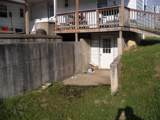 501 Pigeon Forge Road - Photo 4