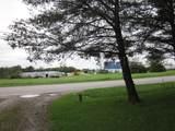 310 Rolling Hills Lane - Photo 25