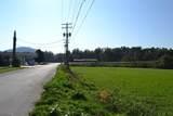 1111 Highway 25 - Photo 2