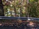 1484-Lot 5 Barnett Road - Photo 12