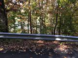 1488-A 2 Barnett Road - Photo 12