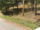 1488-A 2 Barnett Road - Photo 25