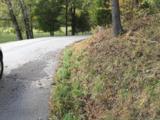 1488-A 2 Barnett Road - Photo 26
