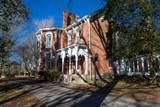 425 Maysville Road - Photo 10
