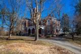 425 Maysville Road - Photo 3