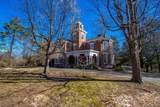 425 Maysville Road - Photo 4