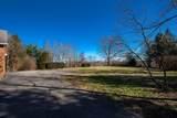 425 Maysville Road - Photo 91