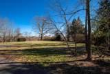 425 Maysville Road - Photo 92