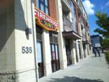 650 Mill Street - Photo 11