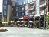 650 Mill Street - Photo 13