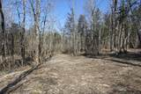 43 Woodhaven Way - Photo 2