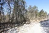 43 Woodhaven Way - Photo 7